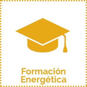 Servicios | Formacion en ahorro Energético