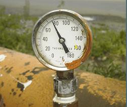5 trucos para ahorrar energía en climatización