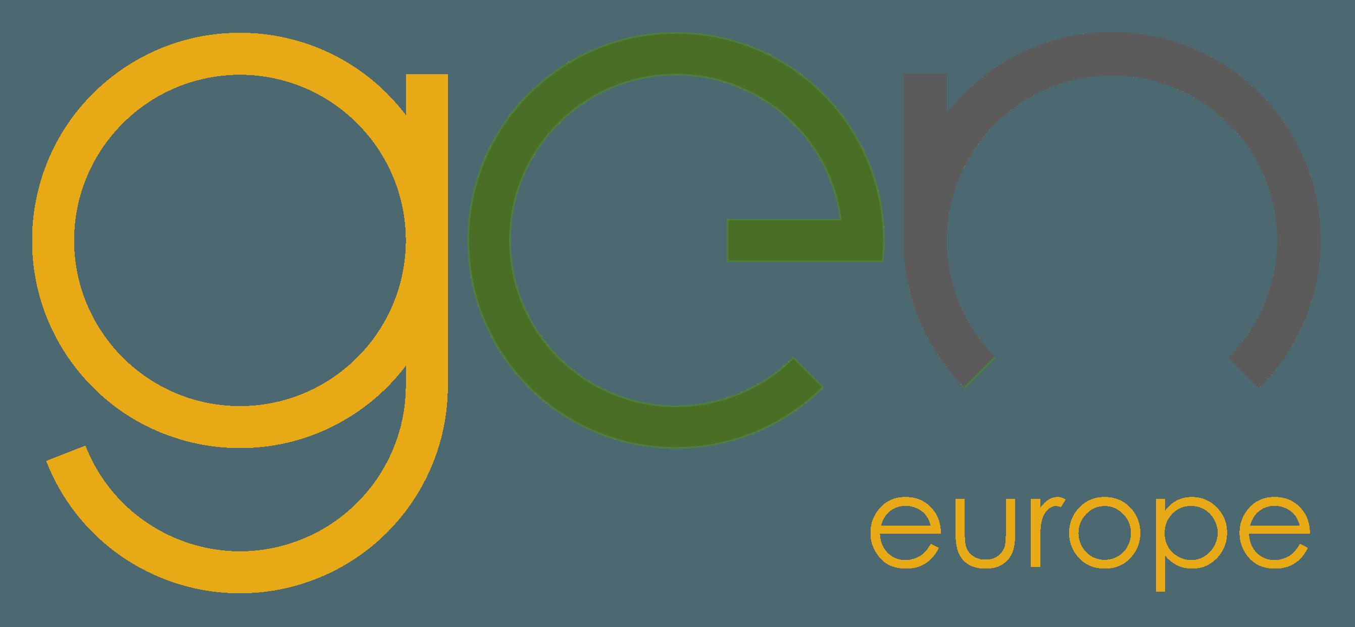 GEN Europe