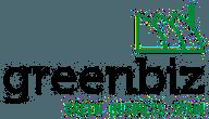 GEN Europe Greenbiz