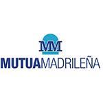 Mutua Madrilena