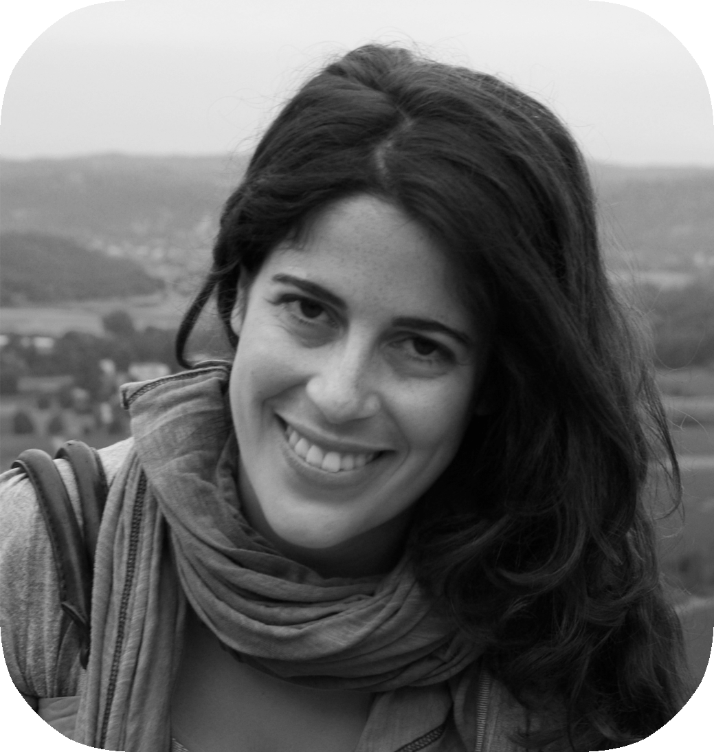 Carolina de Miguel Bueno | geneu.eu