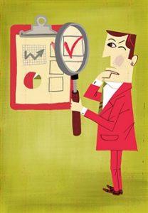 El análisis de tus datos de consumo esconde muchas sorpresas