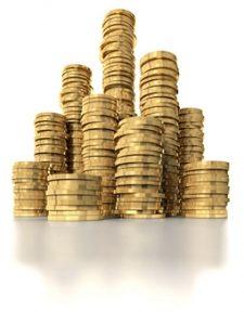 Ahorro auditoría energética