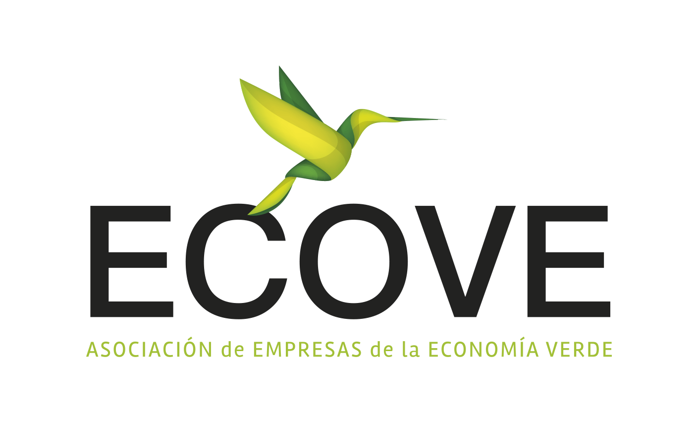 Logo Ecove sp | geneu.eu