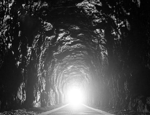 Platón, la caverna y los ahorros energéticos