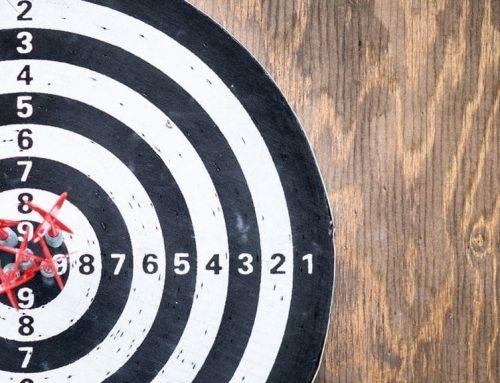 5 claves para la excelencia