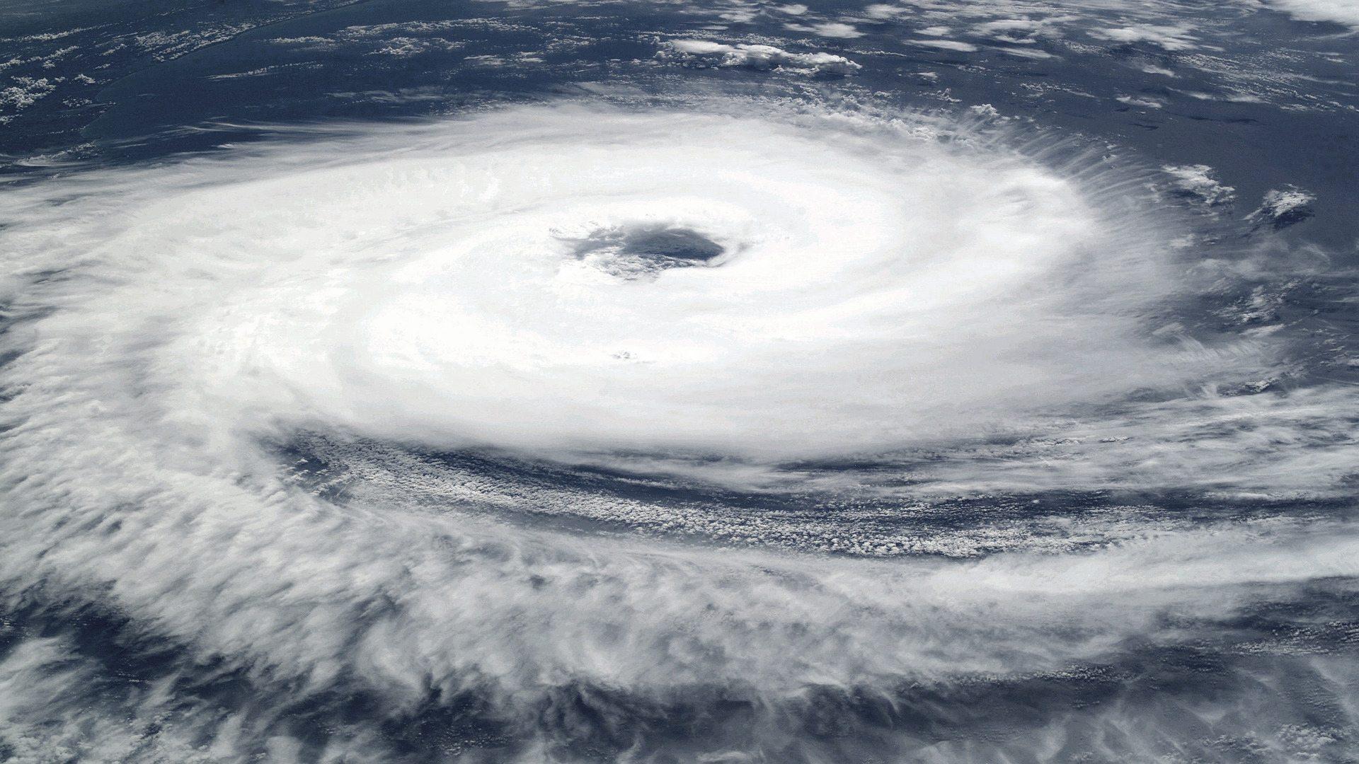 Auditorías Energéticas: En el ojo del huracán