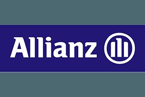 Clientes | Allianz | geneu.eu