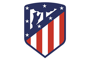 Clientes | Atletico de Madrid | geneu.eu