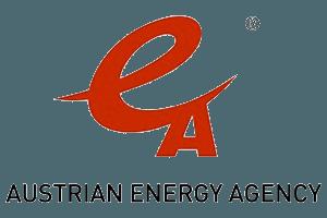 Clientes | Austrian Energy Agency | geneu.eu