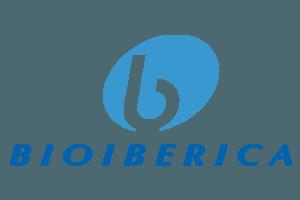 Clientes | Bioiberica | geneu.eu