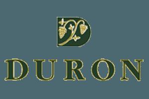 Clientes | Bodegas Duron | geneu.eu