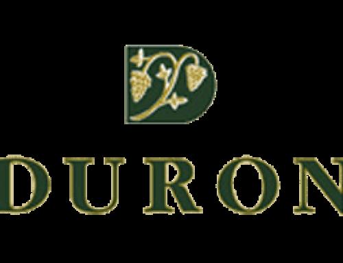 Bodegas Durón