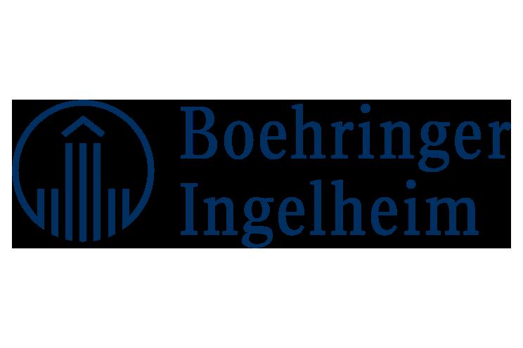clientes-boehringer-300x200
