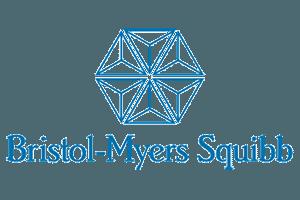 Clientes | Brystol Myers Squibb | geneu.eu