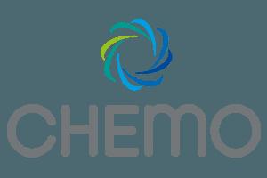 Clientes | Chemo | geneu.eu
