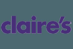 Clientes | Claires | geneu.eu
