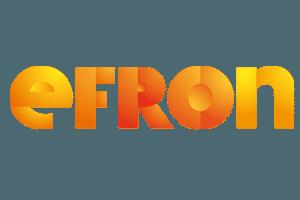 Clientes | Efron | geneu.eu