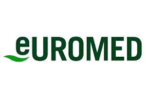 clientes-euromed-300x200