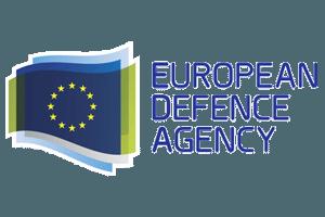 Clientes | European Defence Agency | geneu.eu
