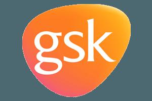 Clientes | GSK | geneu.eu
