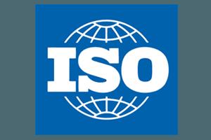 Clientes | ISO | geneu.eu