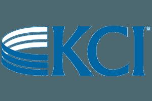 Clientes | KCI | geneu.eu