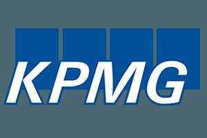 Clientes   KPMG   geneu.eu