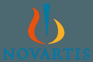 Clientes | Novartis | geneu.eu