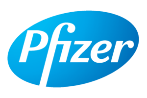 Clientes | Pfizer | geneu.eu