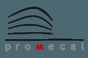 Clientes | Promecal | geneu.eu
