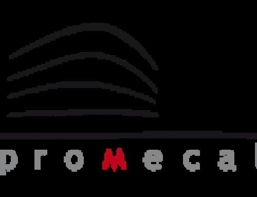 Promecal