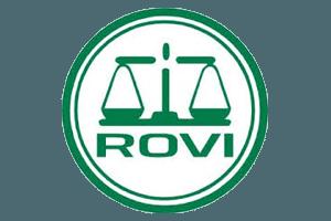 Clientes | Rovi | geneu.eu