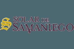 Clientes | Solar de Samaniego | geneu.eu