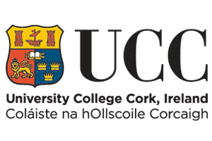 Clientes | University College Cork | geneu.eu