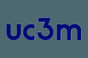 Clientes | Universidad Carlos III | geneu.eu