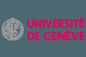 Clientes | Universite de Geneve | geneu.eu