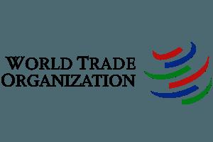 Clientes | World Trade Organization | geneu.eu