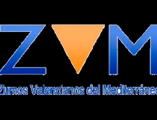 Zumavesa