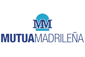Clientes | Mutua Madrileña | geneu.eu