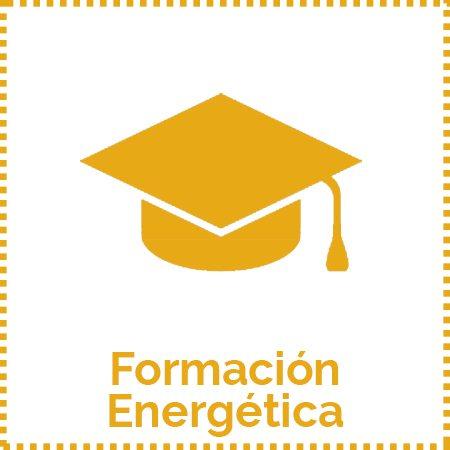 Servicios | Icono Formacion Energética | geneu.eu