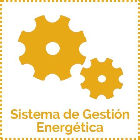 Servicios | Icono SGEn | geneu.eu